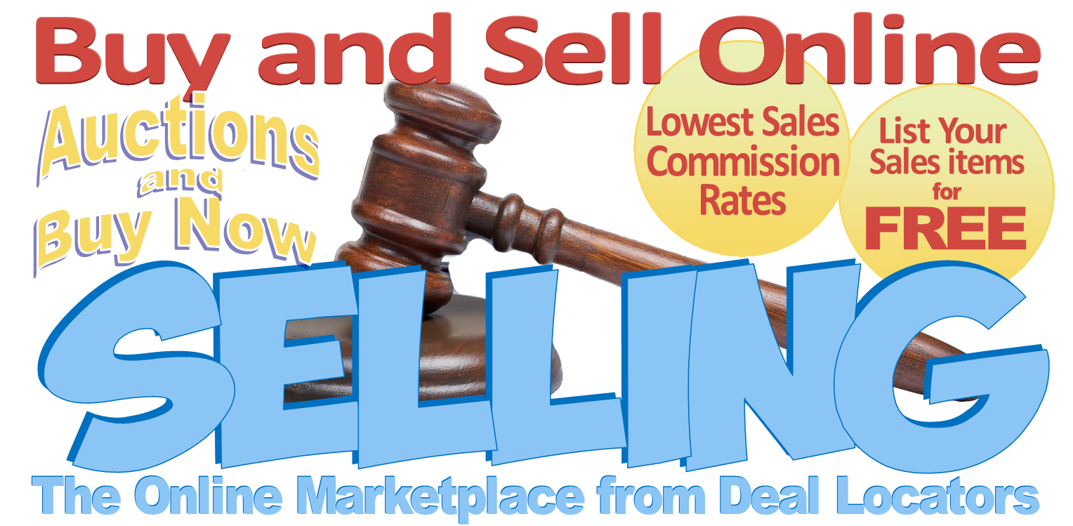 Buy-and-sell-online-1c
