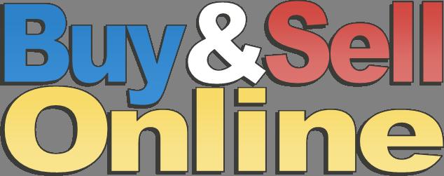 best buy logo transparent 10 free Cliparts   Download