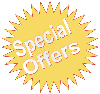 Special-Offers-star-1