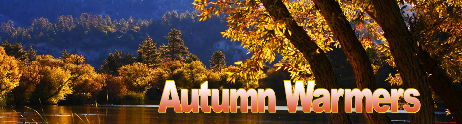 Autumn_Warmers