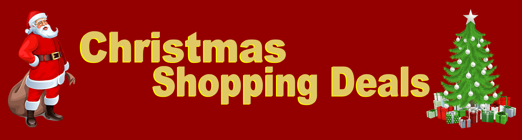 Christmas_Shopping_Deals