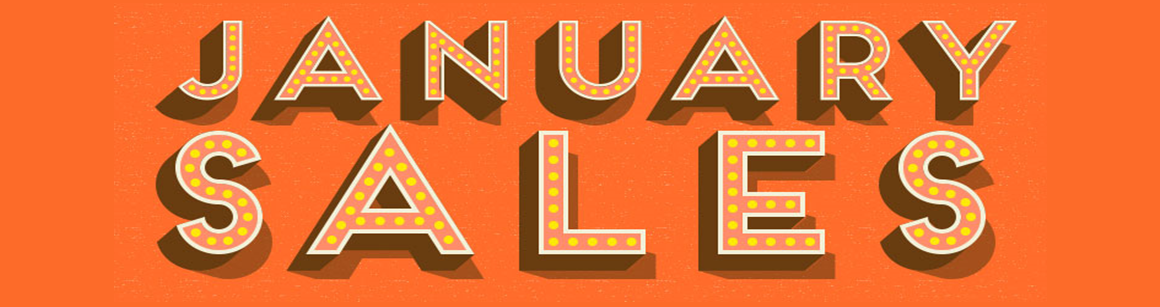 January-sales-banner-1