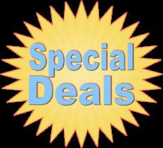 Special-Deals-Star-1a