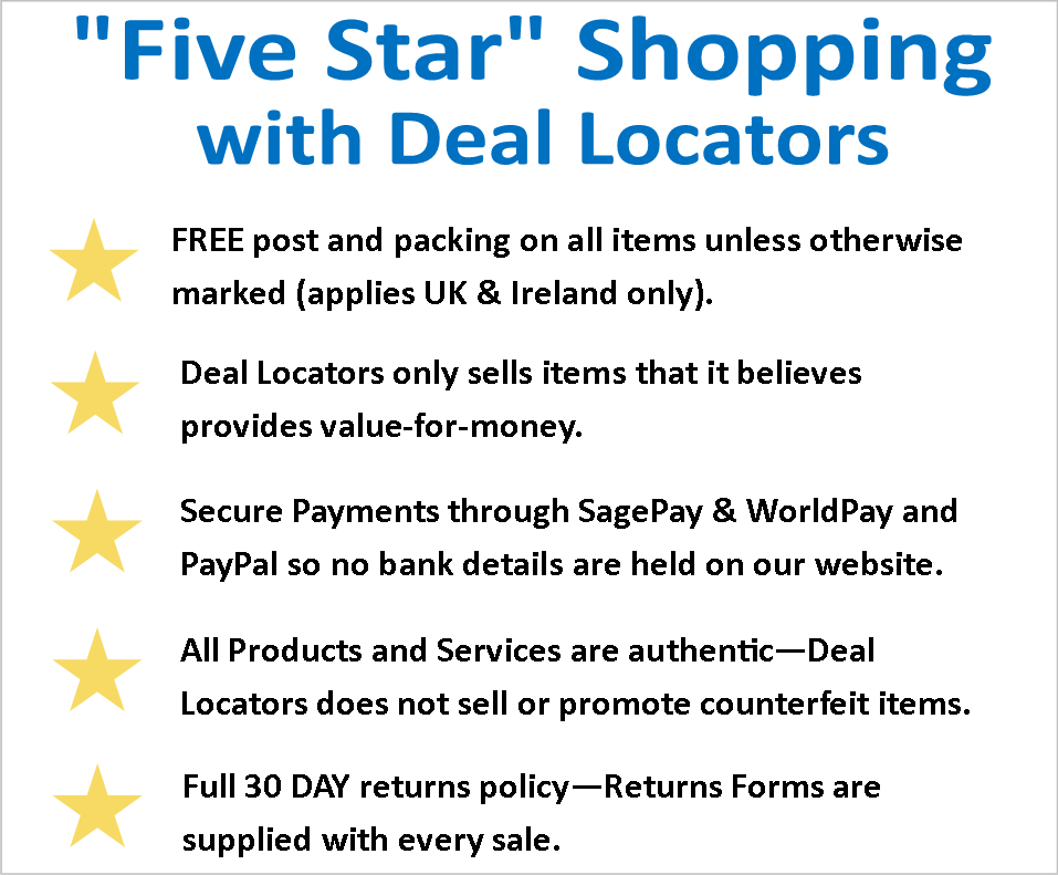 Five-Star-Shopping-1a