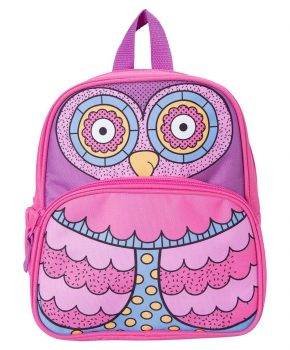 Girls-pink-purple-backpack-mountain-warehouse-1