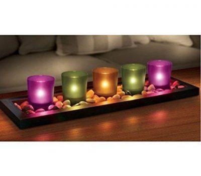 Grace-Home-Candle-Set-1