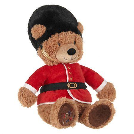 John-Lewis-Guards-Bear-1