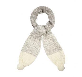 Mantary-ladies-scarf-1