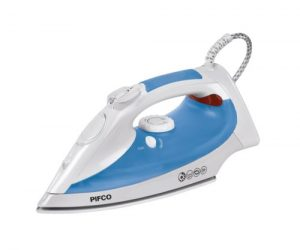 Pifco-Easiglide-Iron1
