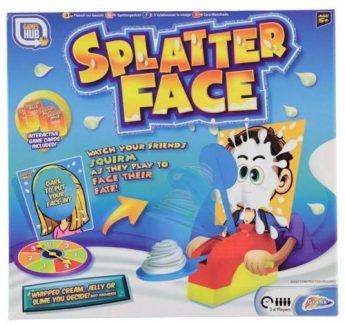 Splatter-face-1