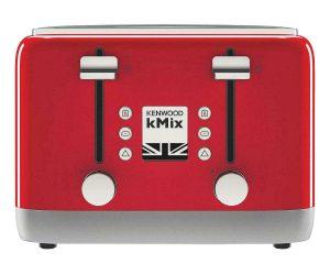 kenwood-kmix-toaster-1