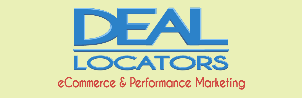 DealLocator-logo-ecommerce-performance-marketing