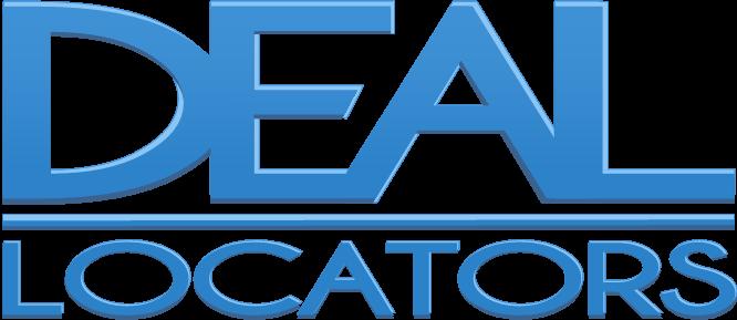 Deal Locators