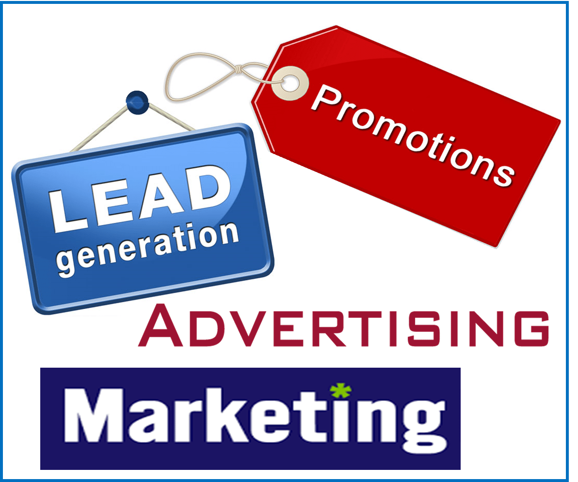 Promotions-advertising-1