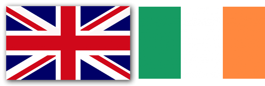 Uk-and-irish-flags1