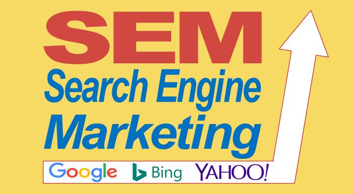 SEM-Image-1