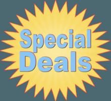 Special_Deals_from_Deal_Locators