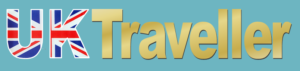 UK-Traveller-logo-1a