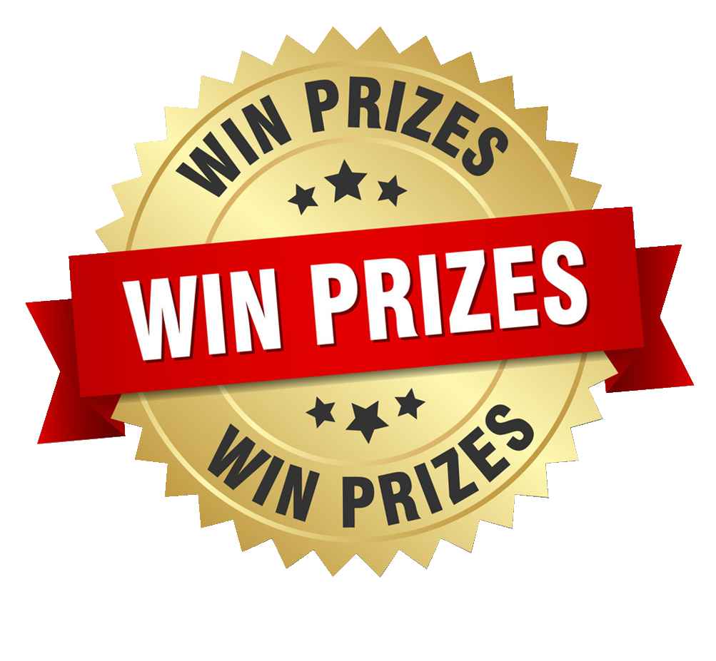win-prizes-seal-3.png