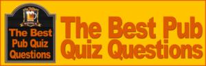 Best-pub-quiz-banner-5