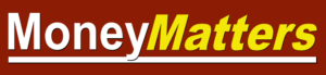 Money-matters-logo-3
