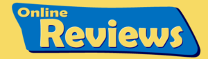Online-Reviews-logo-1